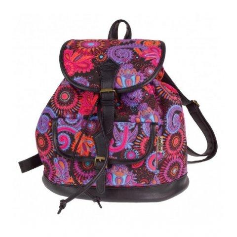 Cool Pack - 72366L