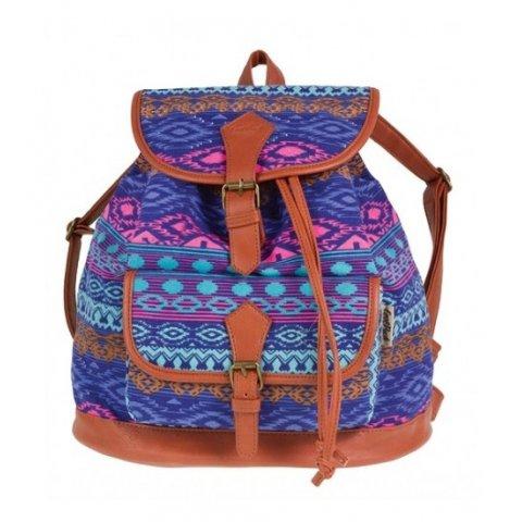 Cool Pack - 72359L