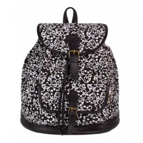 Cool Pack - 72342L