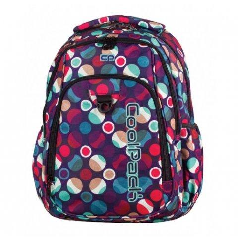 Cool Pack - 72533L