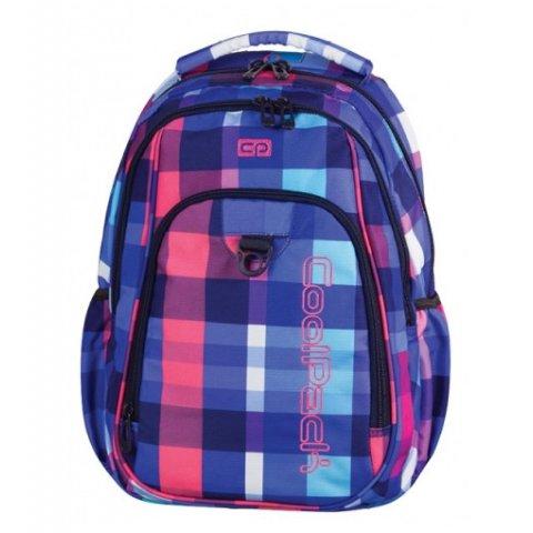 Cool Pack - 72878L
