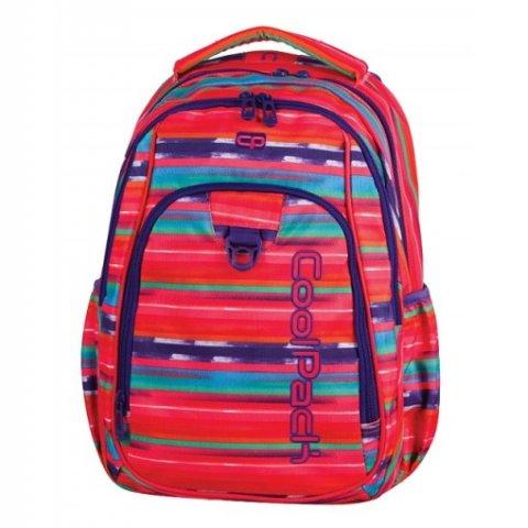 Cool Pack - 72977L