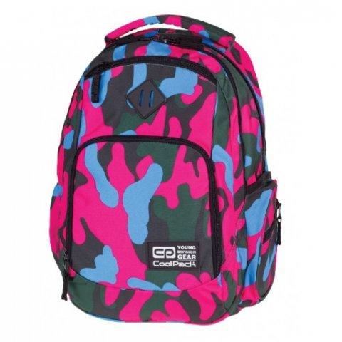 Cool Pack - 76562L