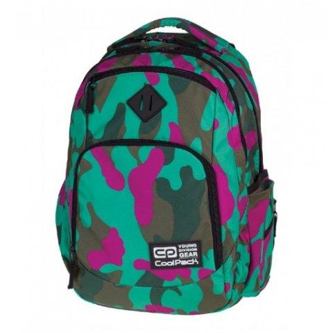 Cool Pack - 76548L