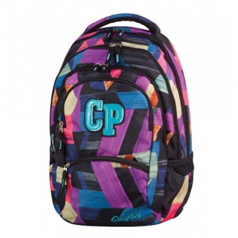 Cool Pack - 77972L