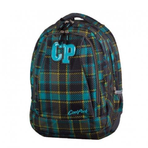 Cool Pack - 78290L