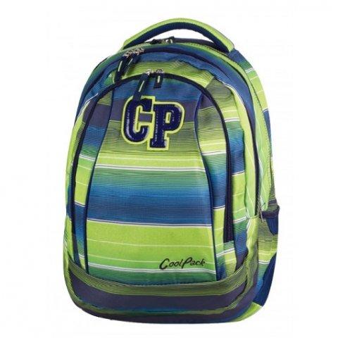Cool Pack - 77392L