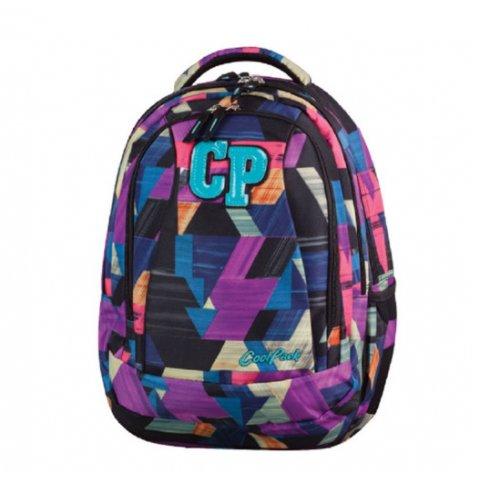 Cool Pack - 77996L
