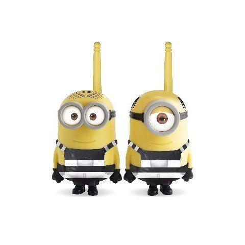 IMC Toys - 375048