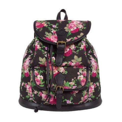 Cool Pack - 72335L