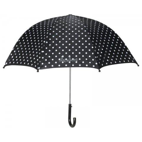 Playshoes - Детски чадър Точки
