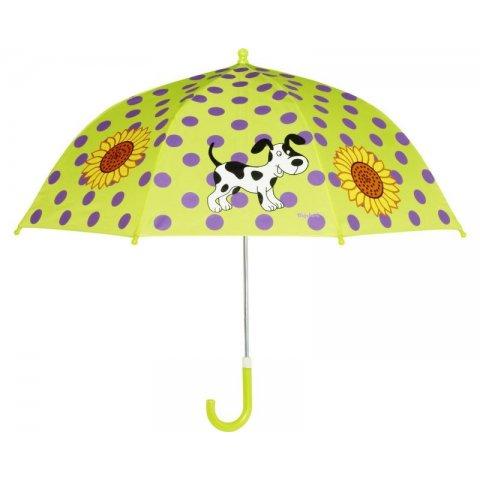 Playshoes - Детски чадър Пупи