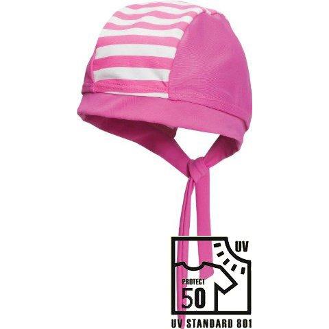 Playshoes - Лятна шапка - Раче