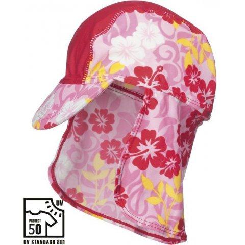 Playshoes - Лятна шапка с козирка - Хавай