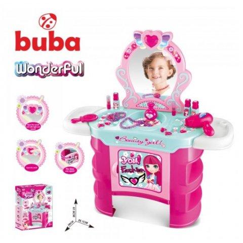 Buba - So Fashion комплект тоалетка