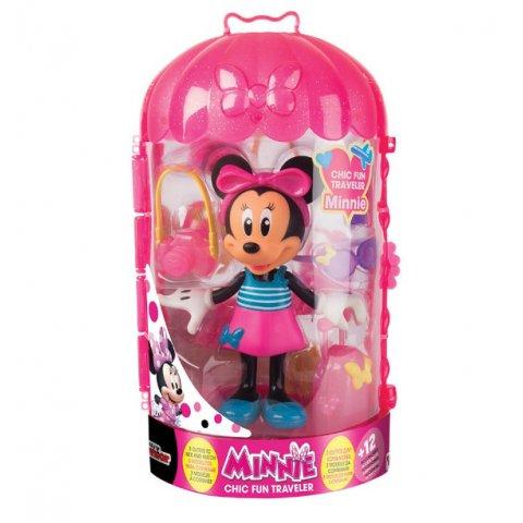 IMC Toys - 182905FT