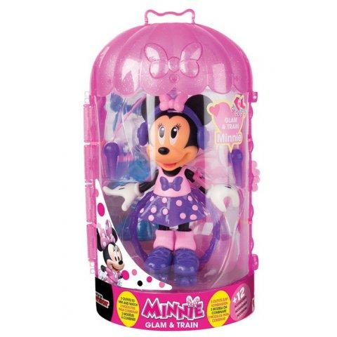 IMC Toys - 182929FT