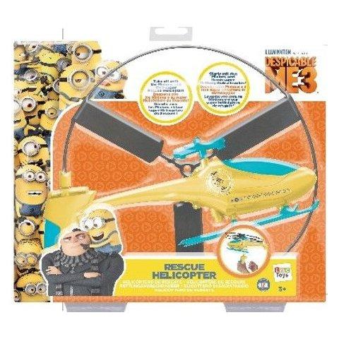 IMC Toys - 375185FT