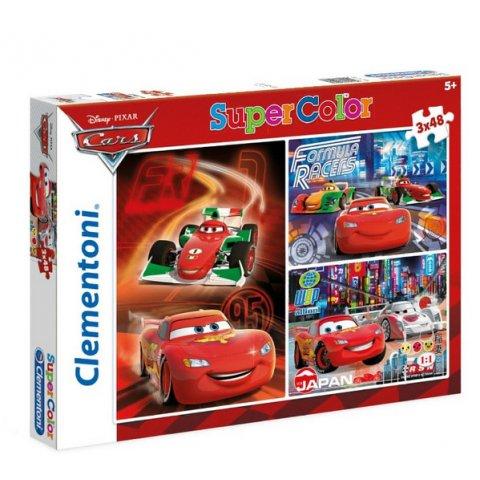 Clementoni - 25197FT