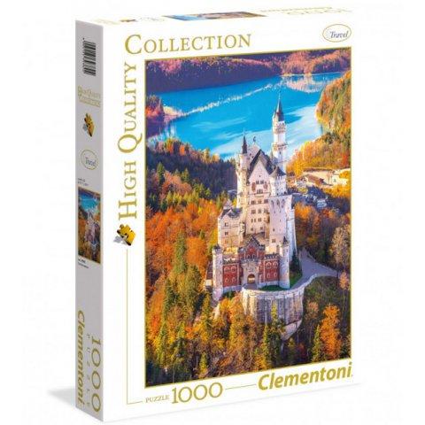 Clementoni - 39382FT