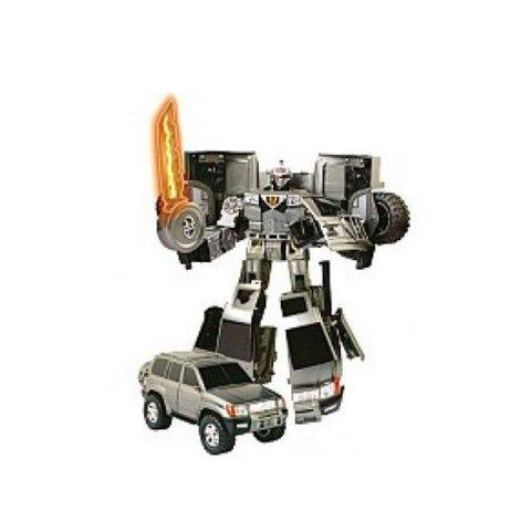Road Bot - 50060FT
