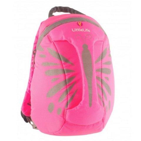 LittleLife - L12752