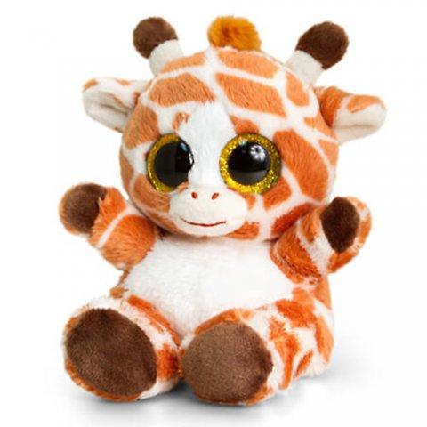 Keel Toys - SF0955