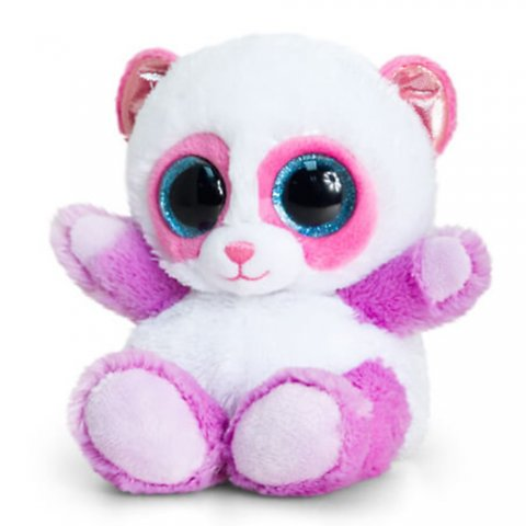 Keel Toys - SF0957