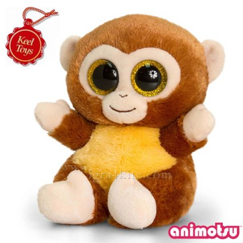 Keel Toys - SF0436