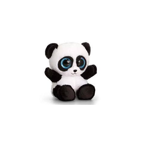 Keel Toys - SF0451