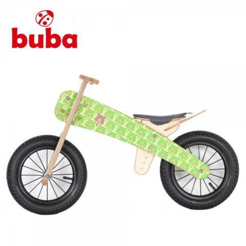 Buba - BEXM05