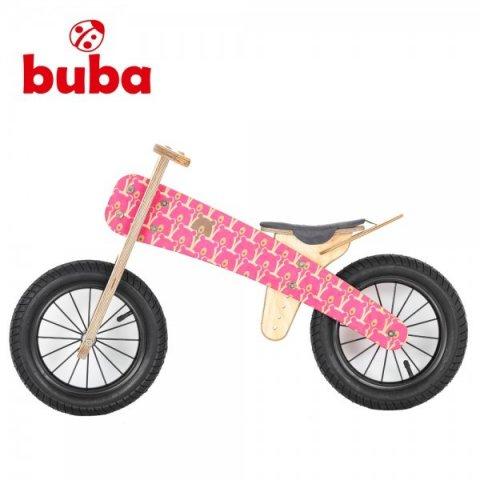 Buba - BEXM06
