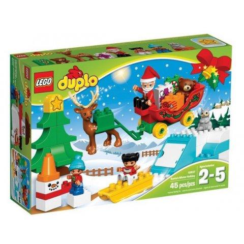 Lego Duplo - 0010837