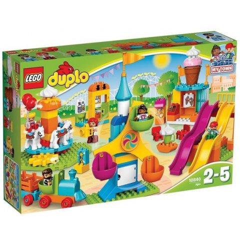 Lego Duplo - 0010840