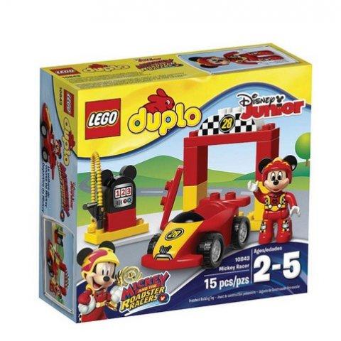 Lego Duplo - 0010843