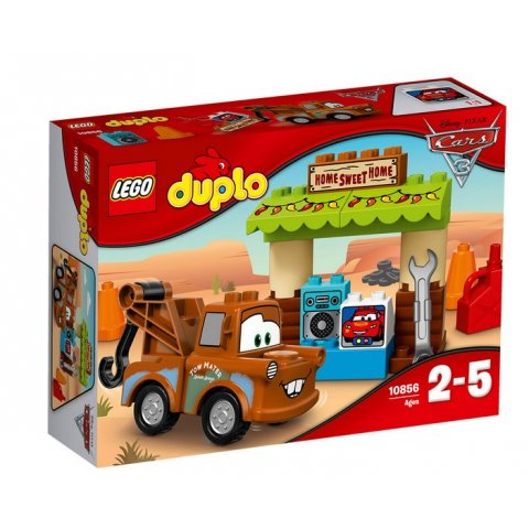 Lego Duplo - 0010856