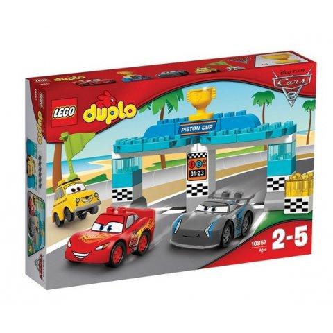 Lego Duplo - 0010857