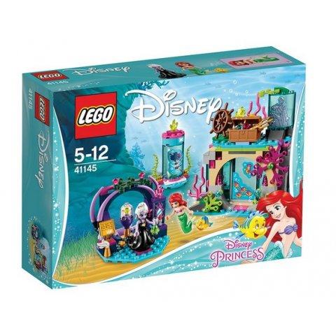Lego Disney Princess - 0041145