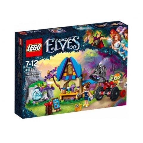 Lego Elves - 0041182