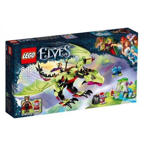 Lego Elves - 0041183