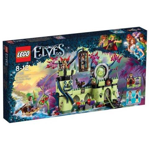 Lego Elves - 0041188
