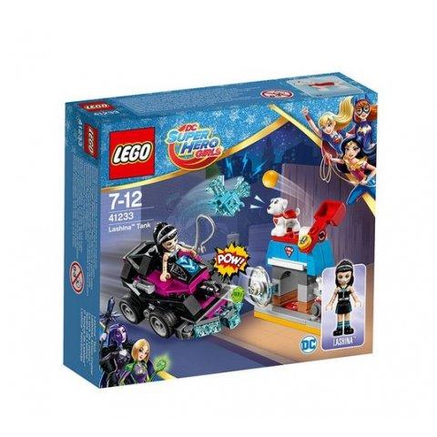 Lego Super Heroes - 0041233