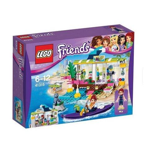 Lego Friends - 0041315