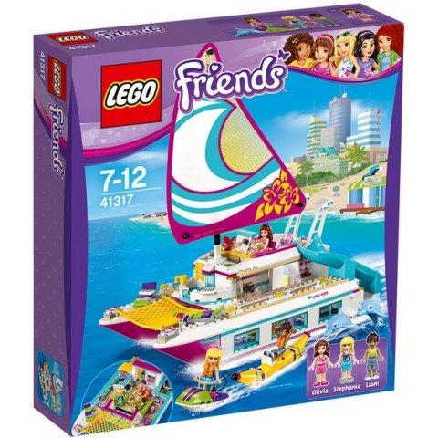 Lego Friends - 0041317