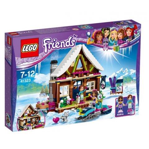 Lego Friends - 0041323