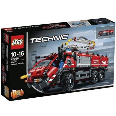Lego Technic - 0042068