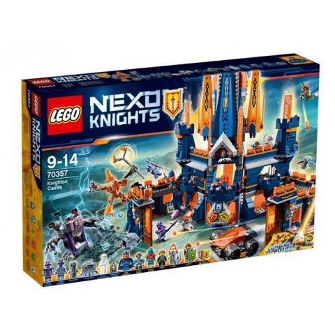 Lego Nexo Knights - 0070357