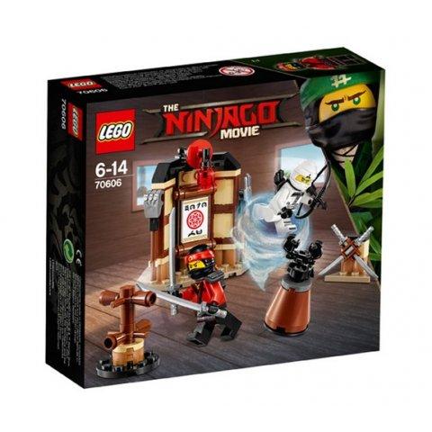 Lego Ninjago - 0070606