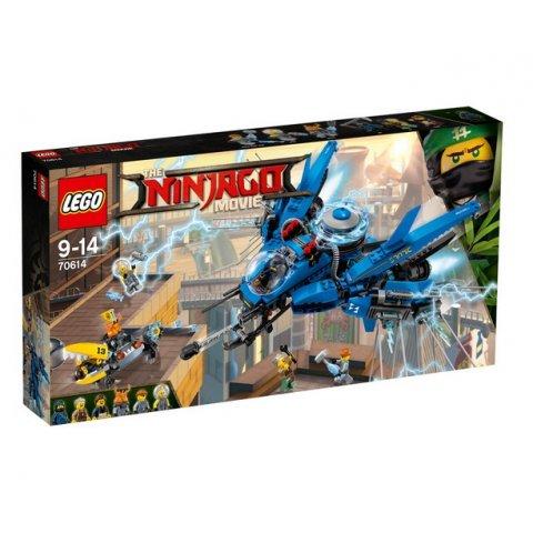 Lego Ninjago - 0070614