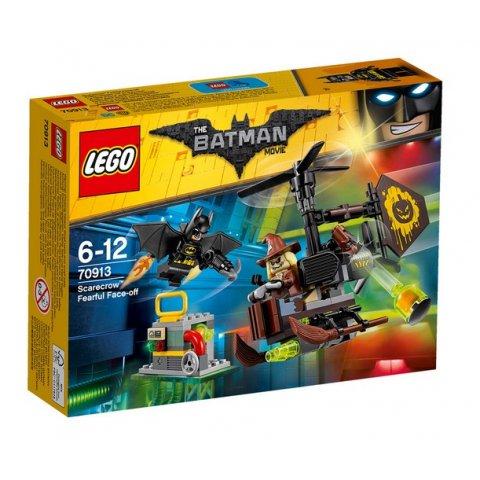 Lego Batman -  0070913